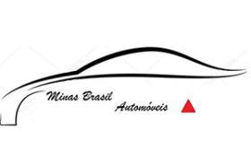 Minas Brasil Automóveis