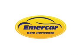 Emercar Automoveis