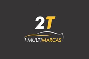 2T Multimarcas