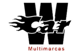 WCar Multimarcas