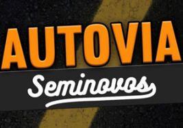 Autovia Seminovos