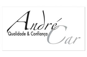 Andre Car Veiculos