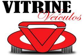 Vitrine Veículos - Coreu