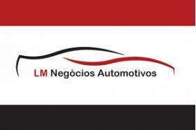 LM Negócios Automotivos