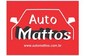 Auto Mattos
