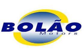 Bolão Motors