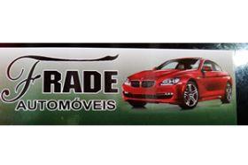 Frade Automoveis Ltda