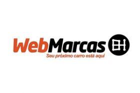 Web Marcas BH