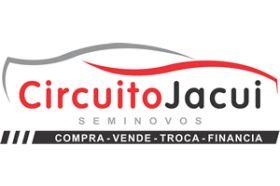 Circuito Jacui