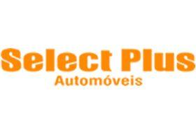 Select Plus Automóveis