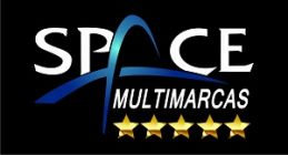 Space Multimarcas