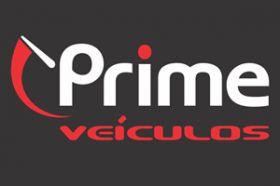 Prime Veículos - Concelheiro Lafaiete