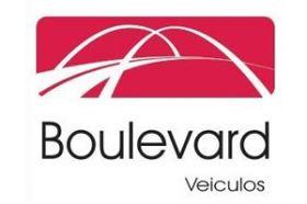 Boulevard Veículos