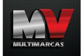 MV Multimarcas
