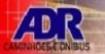 ADR Caminhões