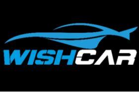 Wishcar