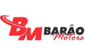 Barão Motors