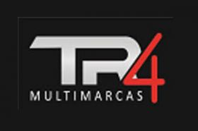TR4 Multimarcas