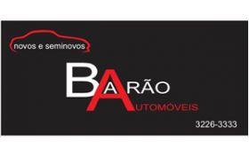 Barão Automoveis