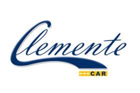 Clemente Car