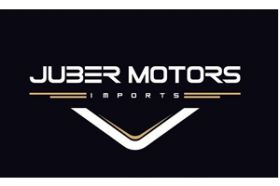 JUBER MOTORS IMPORTS