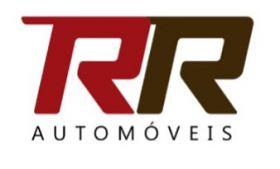 RR Automóveis
