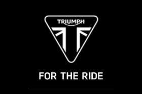 BH Motors - Triumph BH