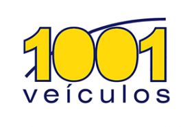 1001 Veiculos