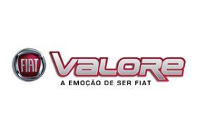 Valore Fiat