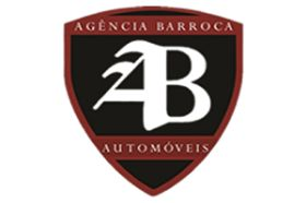 Agência Barroca