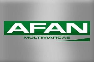 AFAN Multimarcas