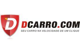 Dcarro.com