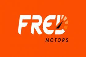 Fred Motors