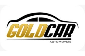 GOLD CAR AUTOMÓVEIS