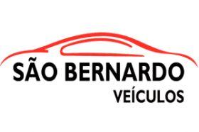São Bernardo Veículos
