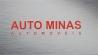 Auto Minas Automoveis