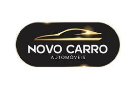 Novo Carro Automoveis