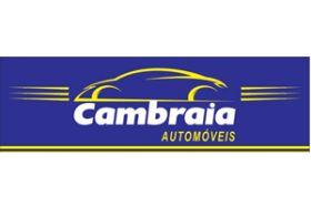 Cambraia Automoveis