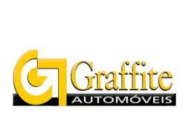 Graffite Automóveis