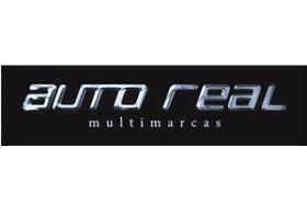 Auto Real Multimarcas