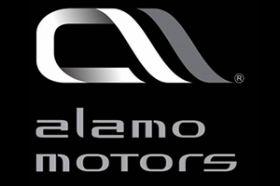 Alamo Motors
