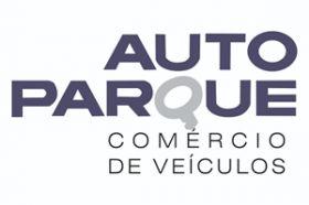 Auto Parque
