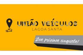 União Veículos - Lagoa Santa