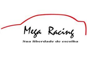Mega Racing