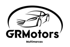 GR Motors