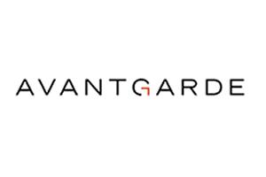 AvantGarde Motors