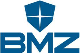 BMZ Auto Brokers Marco Antônio