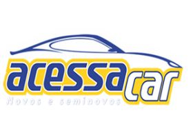 Acessa Car