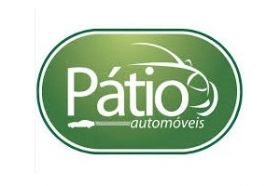 Patio Automóveis - Savassi