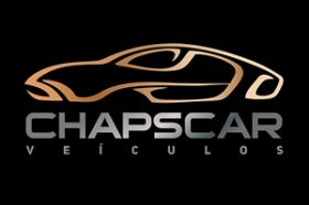 Chaps Car Veículos